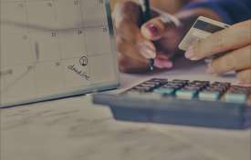 Cash, Credit and Collection Management: The Life Blood of the Business
