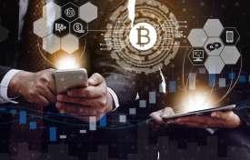 Blockchain Fundamentals