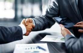 Deadlock-Breaking Mechanisms in LLC Operating Agreements