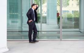 Supervisor Liability: When Can Managers and Supervisors Be Held Liable