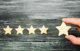 Using Total Quality Management for Competitive Advantage