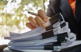 When Should You Document? Documentation Strategies for Supervisors and Managers