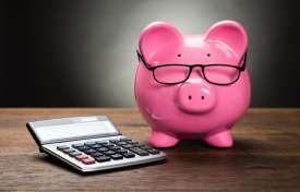 Executing Cost Saving Strategies