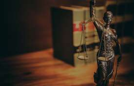 Criminal Tax Strategies for Attorneys