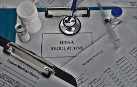 Medical Records Law