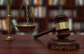 Lawyers' Guide through the Adoption Process and Associated Laws