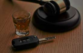 Common Techniques to Defend a DUI or DWI Case