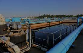 Planning for Water Distribution System Renewal