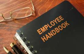 How to Make Your Handbook Compliant in All States: A Guide for Multi-State Employers