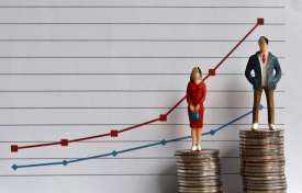 New Gender Pay Gap Reporting Rules