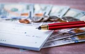 Paycheck Calculation Basics