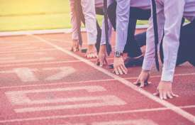 Overcome Your Competition: Stand Out in a Crowded Marketplace