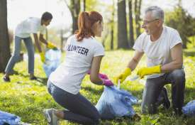 Evolving Changes in the Not-For-Profit Industry