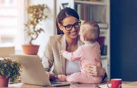 Preparing for Employee's Return-to-Work