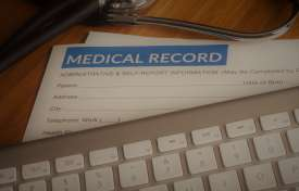 Code of Ethics for Medical Coding