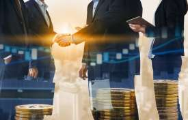 Mergers and Acquisitions: Employee Benefits Due Diligence Checklist