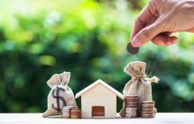 Affordable Housing: Finance and Development, How to Maximize the Available Resources