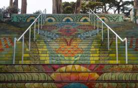 Clear the Way for Public Art: Strategies for Achieving Positive Impacts in Your City