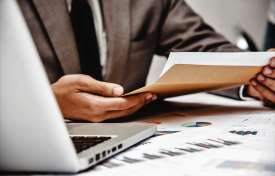 IRS Form 1099-MISC Reporting Requirements and Updates