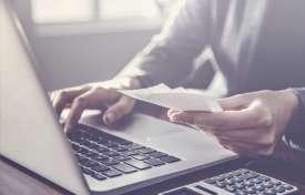 Top 5 Tips to Reduce Payment Errors and Improve Processes in Your Accounts Payable