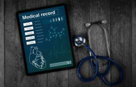 HIPAA Rules for Websites, Social Media, Email, Text Messaging and Patient Reviews