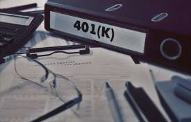 Fiduciary Protection for Default Investments in 401(k) and Other Retirement Plans