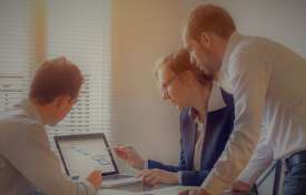 Employee Privacy and Workplace Monitoring: Compliance Guide