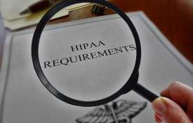 HR's Guide to HIPAA Compliance