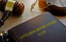 Managers Guide to Protected Categories and Anti-Discrimination Laws