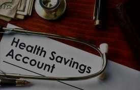 HSAs, HRAs, FSAs: How They Can Reduce Your Cost and Increase Your Benefits in Maine