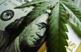 Lending Issues in the Cannabis Industry