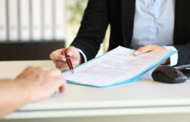 Clawback Agreements and Provisions in Business Contracts