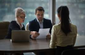 Structuring Your Interview Process for Success
