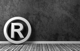 Trademark Tips Without the Lawyer Fees