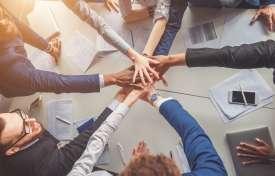 Practical Strategies to Increase Board Diversity