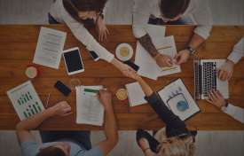 Excel® Fundamentals for Sales Professionals