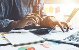 Using Excel to Detect Fraudulent Activities