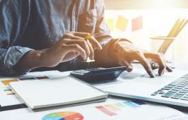Employee Stock Ownership Plans (ESOPs) Tax Considerations
