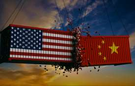 Important Tariffs and Import Fees Updates