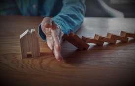 Avoid Disaster in Real Estate Closings
