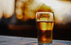 Top 10 Topics You Need to Understand to Represent Craft Beverage Companies