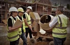Criminal Liability for Jobsite Construction Accidents