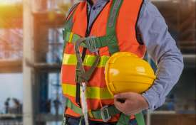 Construction Site Safety: How to Minimize Your Legal and Financial Exposure