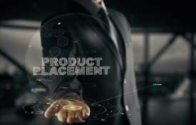 Guidance on Product Placement Negotiation Strategies