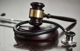 Best Practices for Protecting Against Malpractice Claims