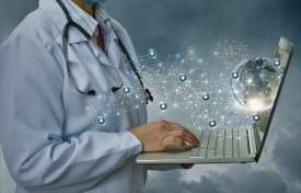 Health Care in the Age of Social Media