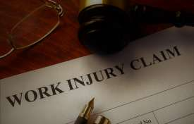 Best Practices to Avoid Common Workers' Compensation Mistakes