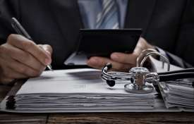 Medical Record Audits: The Must Know About Commercial and Government Provider Reviews and Repayments