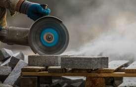 OSHA's Silica Exposure Rule