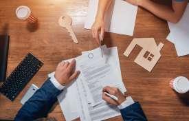 Understanding Purchase Agreement